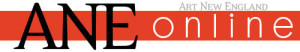 ane-online-logo